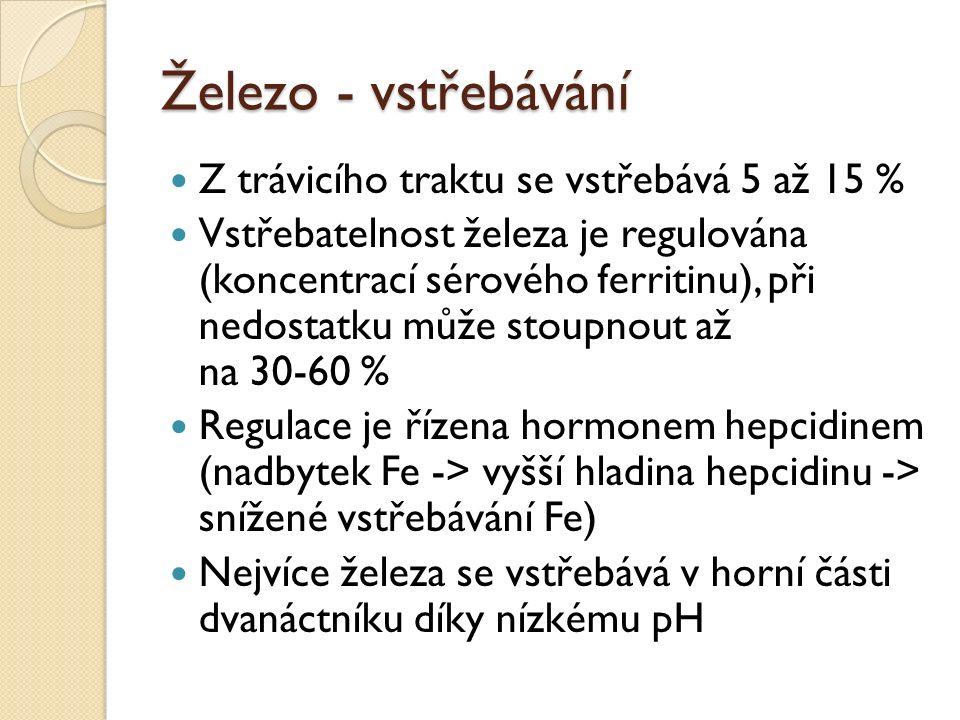 Tajenka č.2 - řešení 1. METALOEN Z YM 2. METALOT I ONEIN 3.