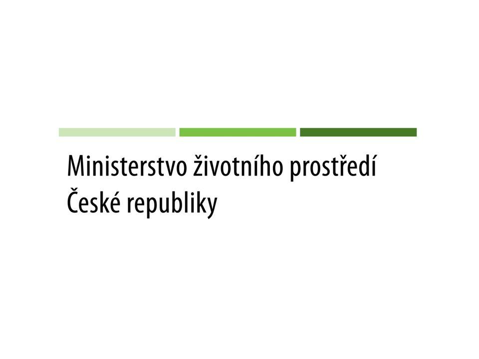 Novelizace zákona č.