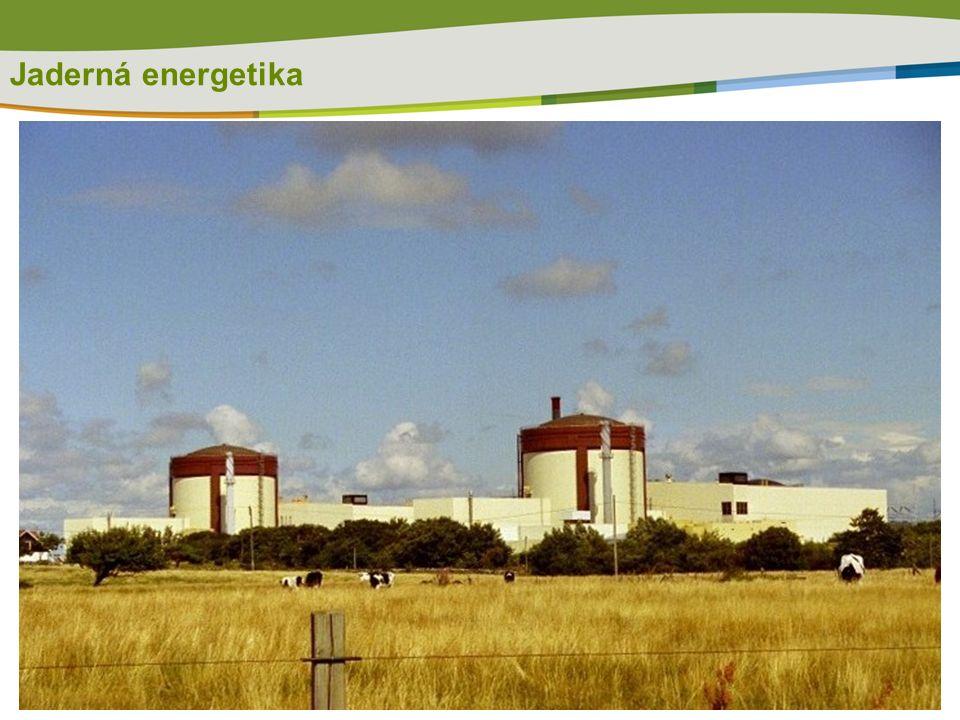 UniEnergy Technologies (USA) provozuje pilotní projekt 4 MWh fluidní baterie se špičkovým výkonem 1 MW.