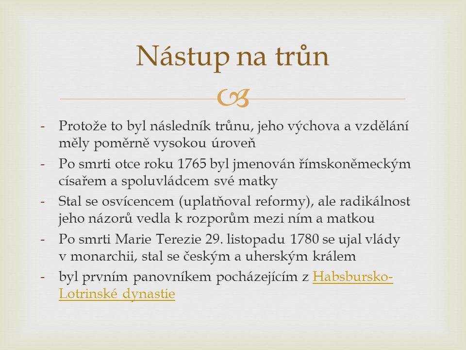  http://dejiny.ceskatelevize.cz/208552116230077/ http://dejiny.ceskatelevize.cz/208552116230076/ Chceš vědět víc?