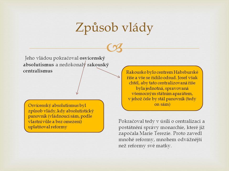   NEZNÁMÝ.jesenik.cz [online]. [cit. 17.4.2012].