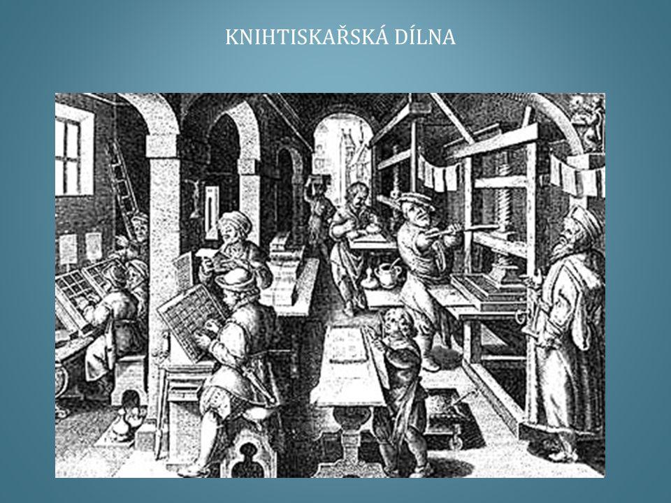 Točivý pohyb se využil hlavně v textilní výrobě, v dolech na čerpání vody a později v dopravě.
