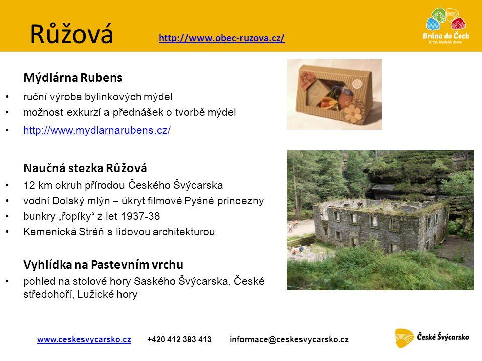 Srbská Kamenice Ferdinandova soutěska na přelomu 19.a 20.