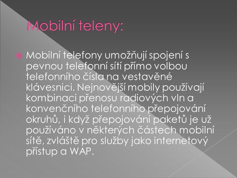 http://upload.wikimedia.org/wikipedia/commons/thumb/1/19/Mobile_phone_subscribers_per_100_inhabitants_1997-2007_ITU.png/220px- Mobile_phone_subscribers_per_100_inhabitants_1997-2007_ITU.png