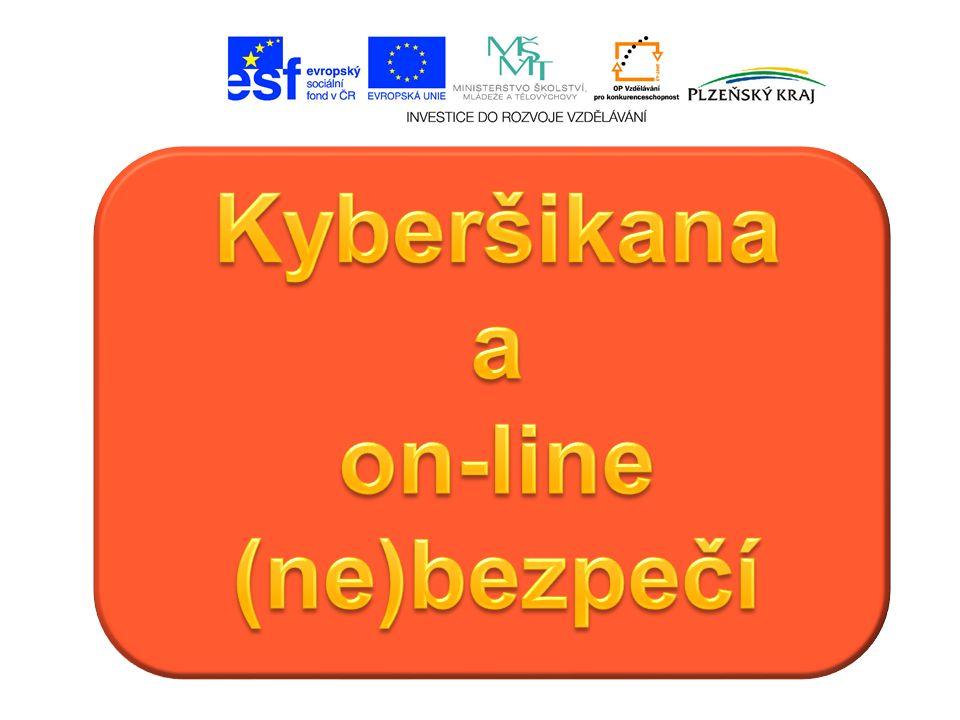 Kazuistika 3: Lidé.cz Spolužačky změnily kompletně všechny údaje na profilu, např.