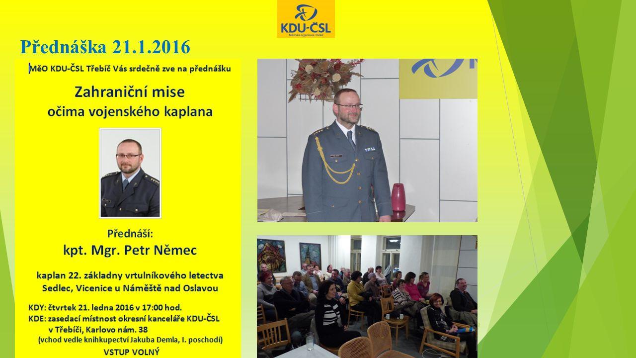 Přednáška 21.1.2016 20