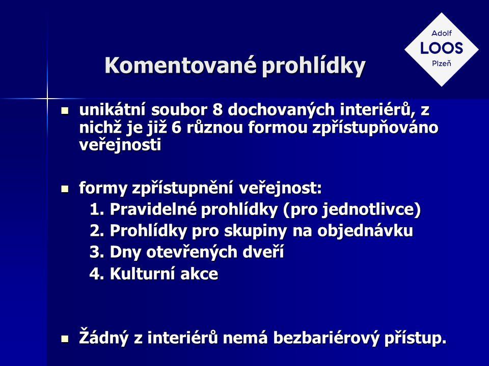 Filmová turistika v Plzeňském kraji Ing.