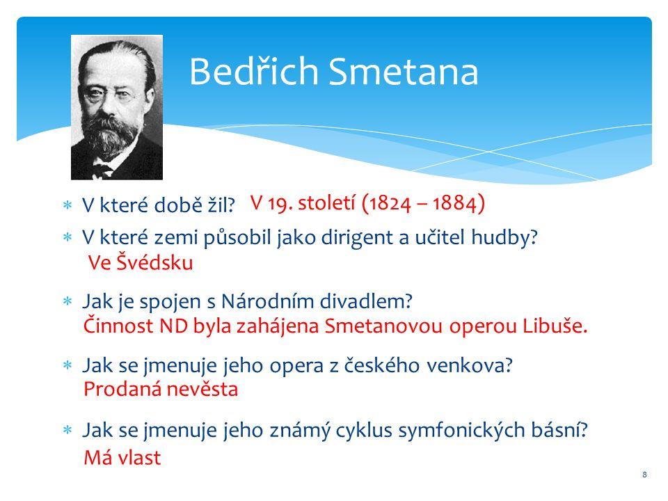  Použitá literatura: LEDERBUCHOVÁ, Ladislava; BERÁNKOVÁ, Eva.