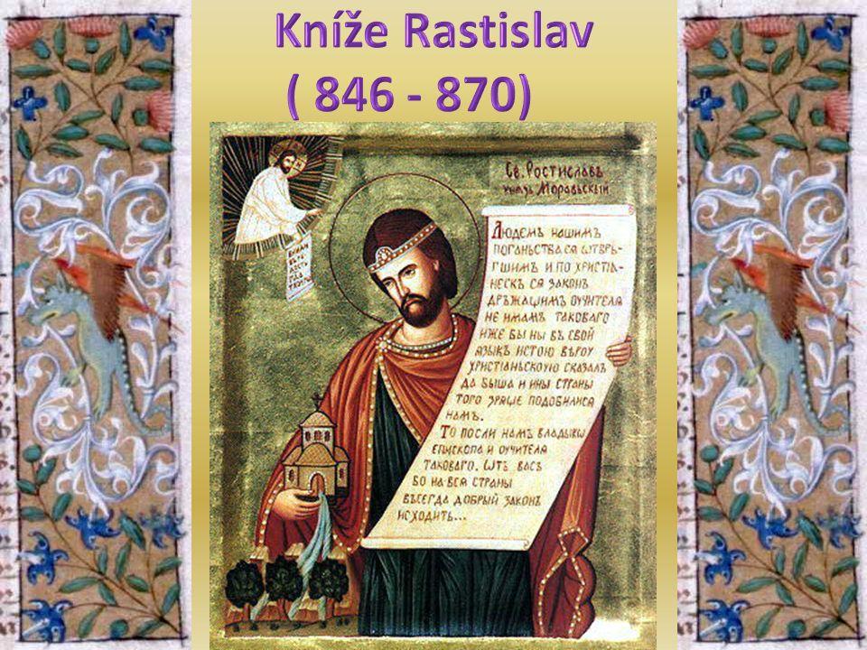  nejstarší česká dochovaná píseň  asi z konce 10.století  zlidověla  promlouvají v ní zájmy člověka, pro něhož hlavním zdrojem obživy byla půda  zpívána i mimo kostel při slavnostních příležitostech  zpívána i jako píseň válečná - 1260 v bitvě u Kresenbrunu - 1278 v bitvě na Moravském poli  plnila vlastně funkci hymny  Karel IV.