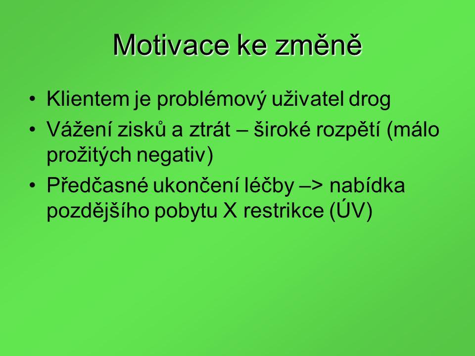 info@cestarevnice.cz www.cestarevnice.cz