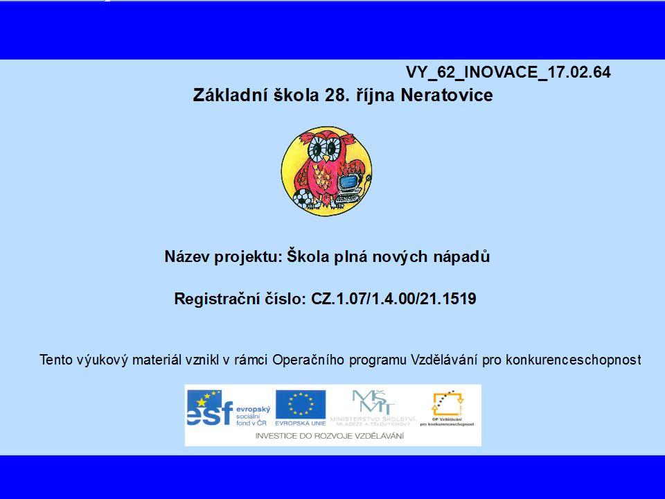VY_62_INOVACE_17.02.64