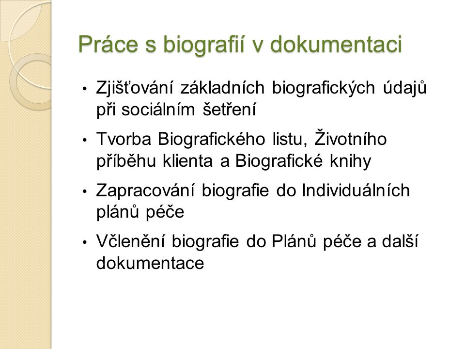 Děkuji za pozornost. www.domovvelkemezirici.cz