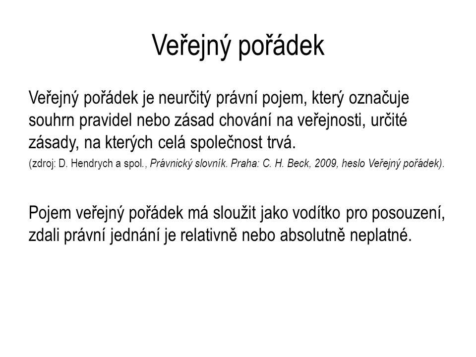 Novelizace zákoníku práce k 1.1.