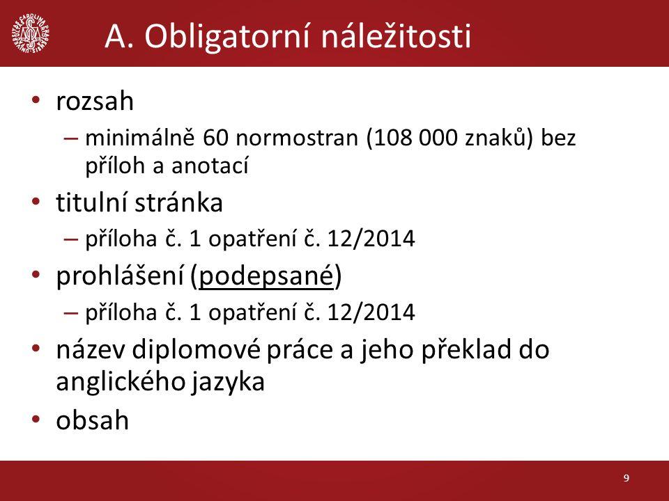 e-mail: bohac@prf.cuni.cz web: www.radimbohac.cz tel.: +420221005530 11.