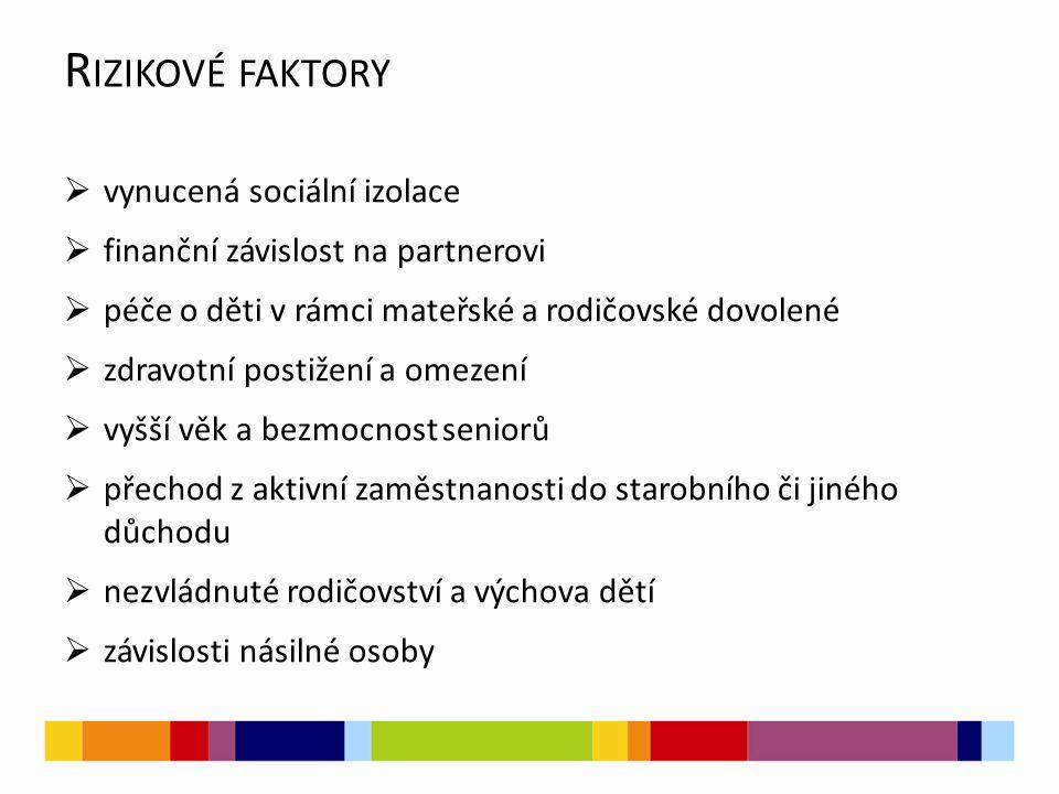P RÁVNÍ OCHRANA  V českém právu existuje jako prostředek bezprostřední ochrany tzv.