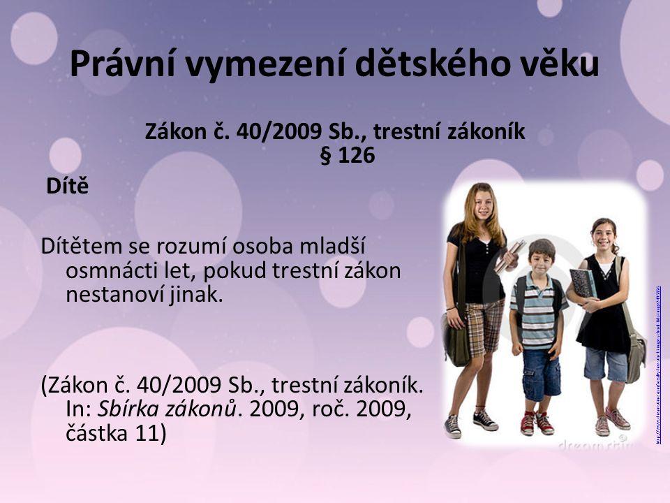 Technická (monitorovací) místnost Zlínská technická místnost Jihlavská technická místnost http://www.mediafaxfoto.cz/preview.php?id=613983 http://www.vysocina-news.cz/clanek/kriminaliste-v-jihlave-maji-novou-vyslechovou-mistnost-pro-deti/