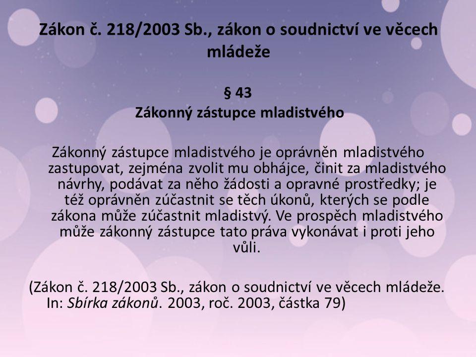 Bibliografické zdroje Archiv 2008.MINISTERSTVO VNITRA ČESKÉ REPUBLIKY.