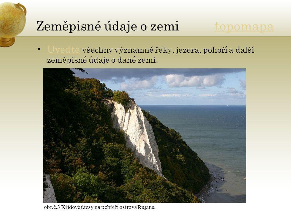 Zdroje informací a fotografií Obr.č.7: Franzfoto.