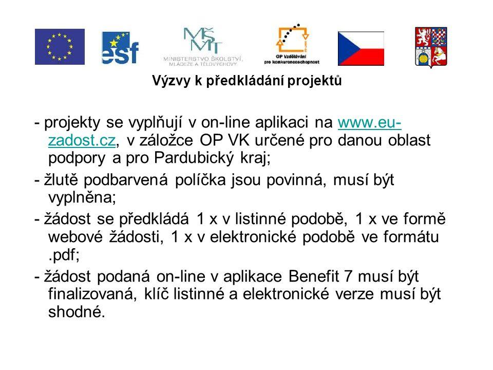 Děkuji za pozornost Elena Zrebená 466 026 488 Elena.zrebena@pardubickykraj.cz