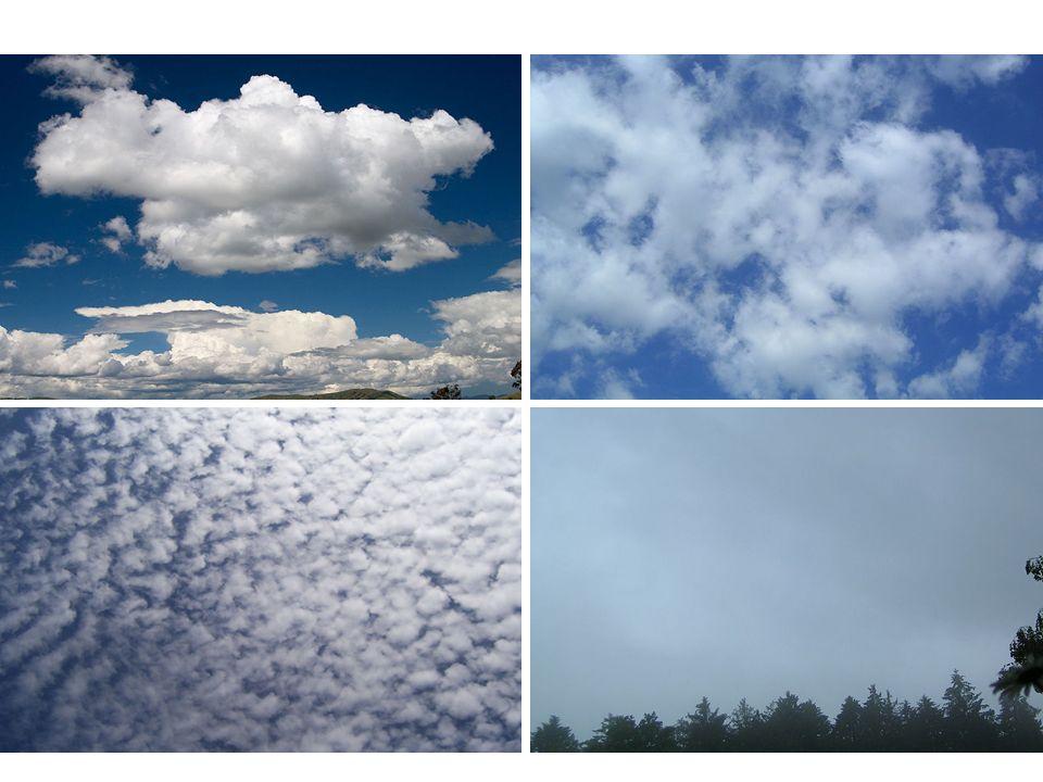 kontrolní otázky 1.Co je počasí. okamžitý stav meteorologických prvků 2.