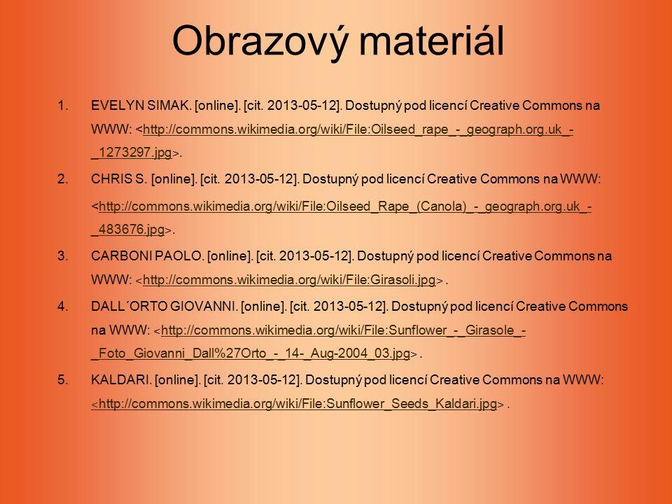 Obrazový materiál 1.EVELYN SIMAK.[online]. [cit. 2013-05-12].