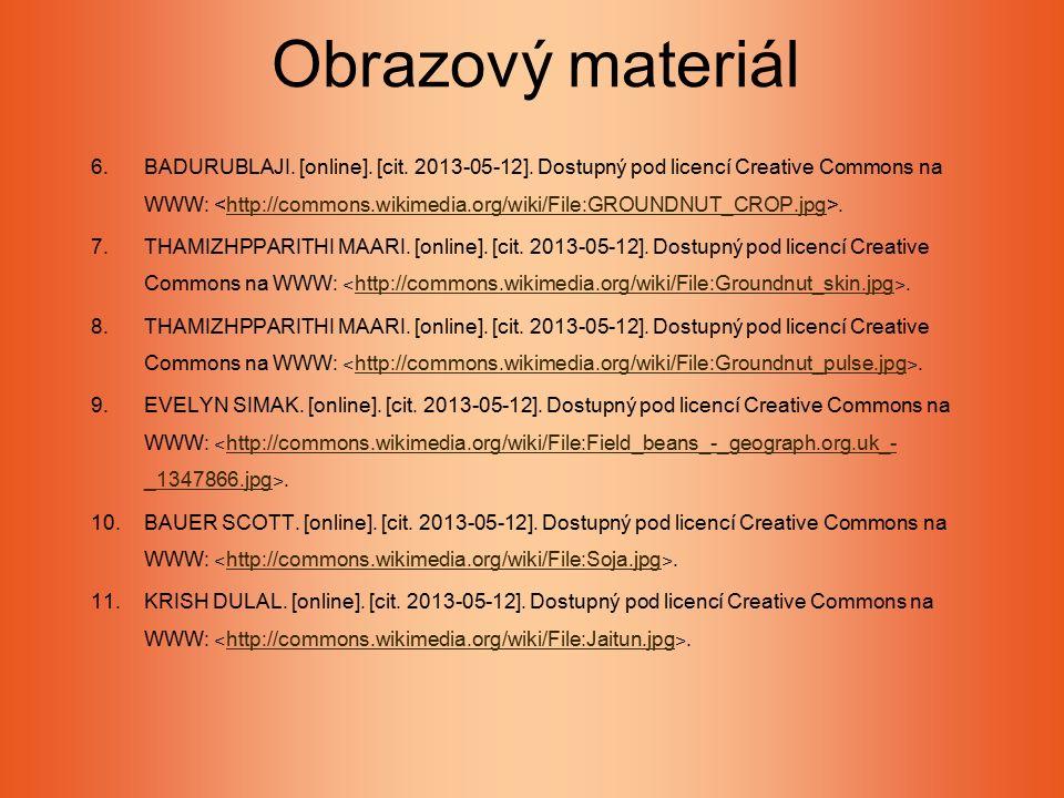 Obrazový materiál 6.BADURUBLAJI.[online]. [cit. 2013-05-12].