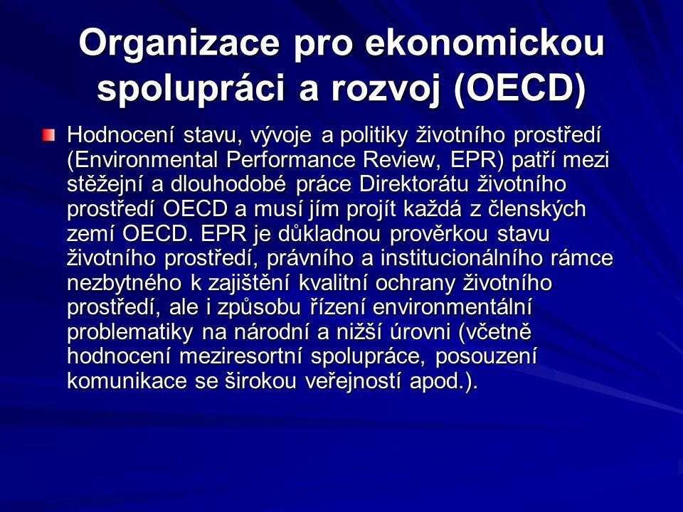 Rada Evropy Úmluva o ochraně evropských planě rostoucích rostlin, volně žijících živočichů a přírodních stanovišť Evropská úmluva o krajině Evropská úmluva o krajině