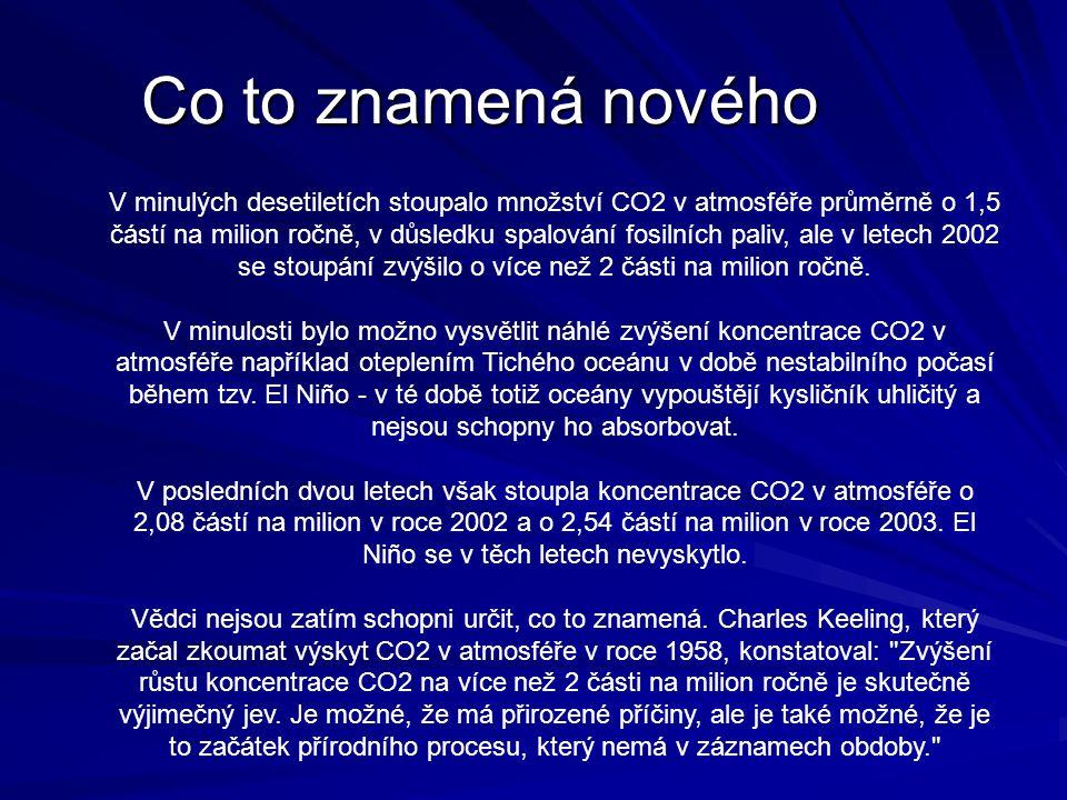UNEP a Úmluvy o ochraně přírody Úmluva o dálkovém znečišťování ovzduší překračujícím hranice států/Úmluva o kyselých deštích/ (1979) a její protokoly dojednané pod záštitou Evropské hospodářské komise OSN (ECE) stanovují způsoby kontroly a omezení znečištění ovzduší v Evropě a v Americe.