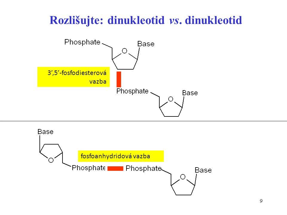20 Redoxní pár kofaktoru oxidovaná forma FAD redukovaná forma FADH 2 aromatický systém aromaticita porušena neutrální sloučenina vysoký obsah energie