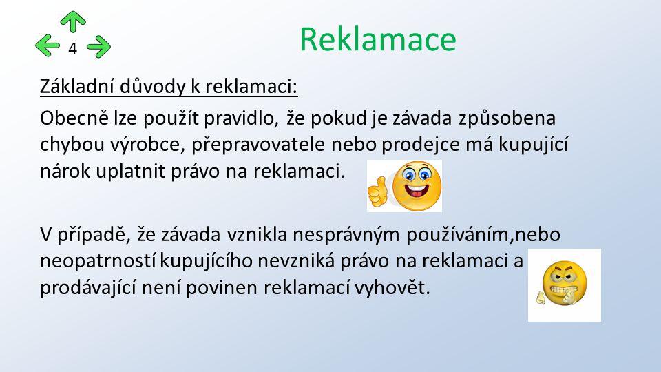 http://www.novinky.cz/ekonomika/207387-v-cesku-se-rozjizdi-nakupovani-za-pakatel.html http://www.stockphotos.cz/image.php?img_id=8727300&img_type=1 http://underground.egicz.cz/denik/200405/paragonodtah/paragon.jpg http://www.chcizasobovatkancelar.cz/papir/323492-paragon-1-3-a5100-l-bez-dph.html http://www.infoposel.cz/index.php?idm=clanky&idr=1013&idc=1047567792 http://forum.mobilmania.cz/viewtopic.php?f=6&t=1073120 Použité zdroje