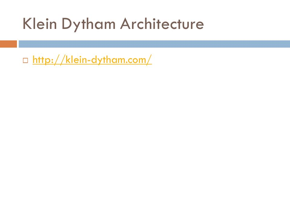 Klein Dytham Architecture  http://klein-dytham.com/ http://klein-dytham.com/