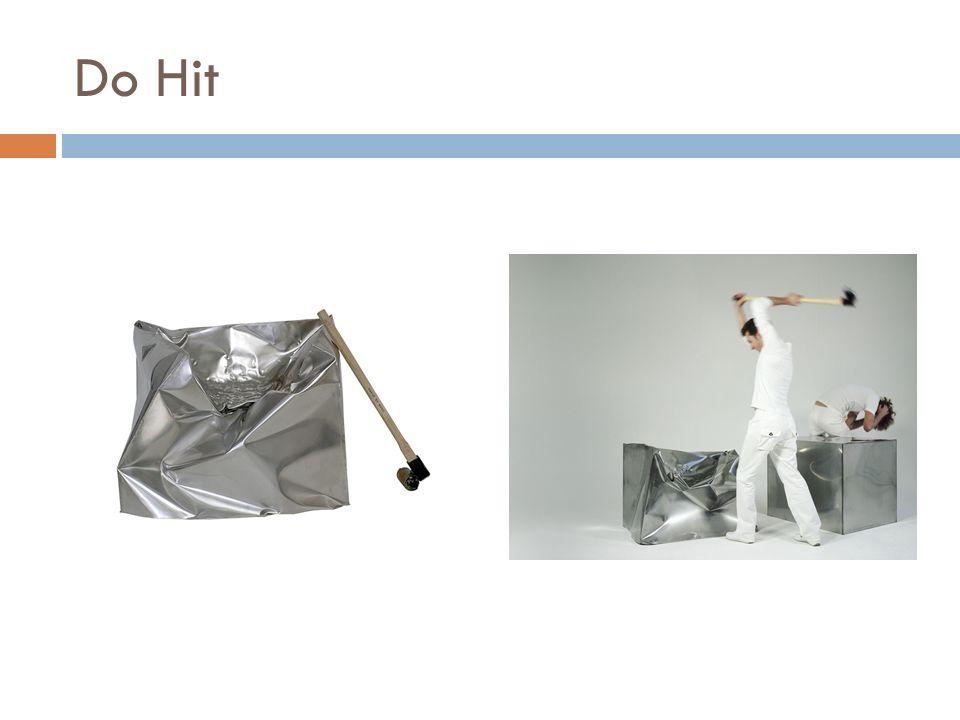 Do Hit
