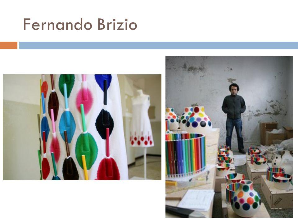 Fernando Brizio