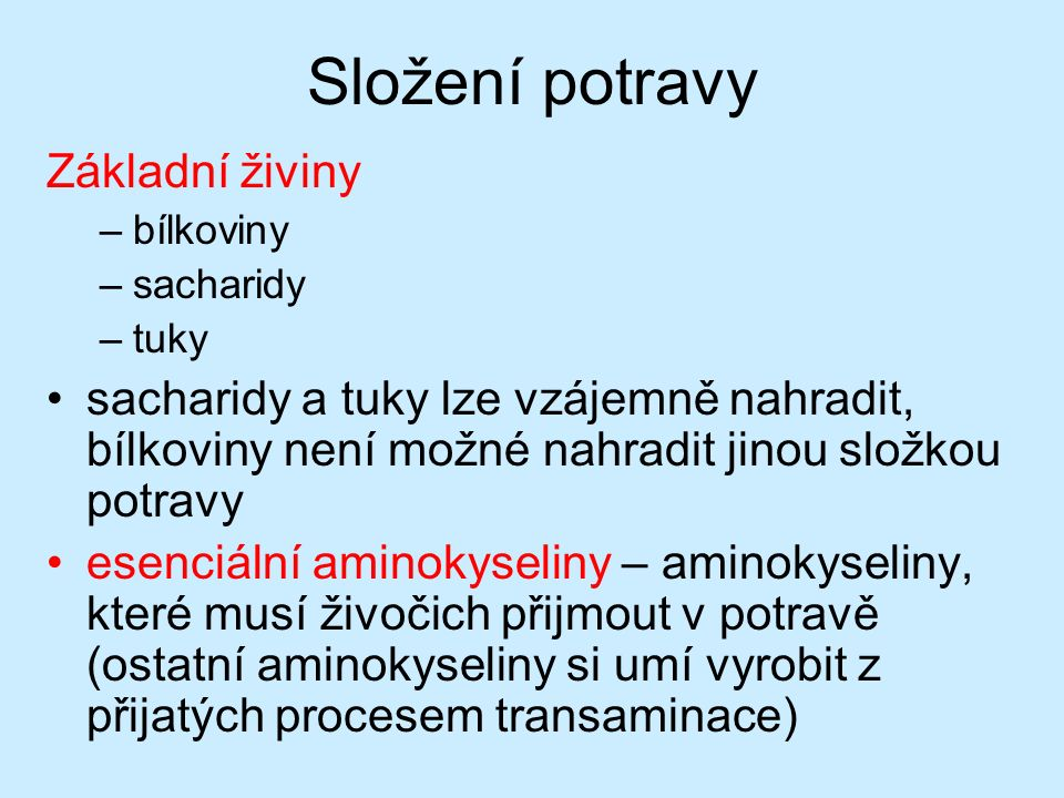 http://biodidac.bio.uottawa.ca/ Anatomie plže