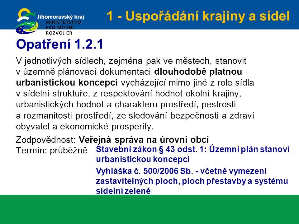 -upozornit obce na § 5 odst.