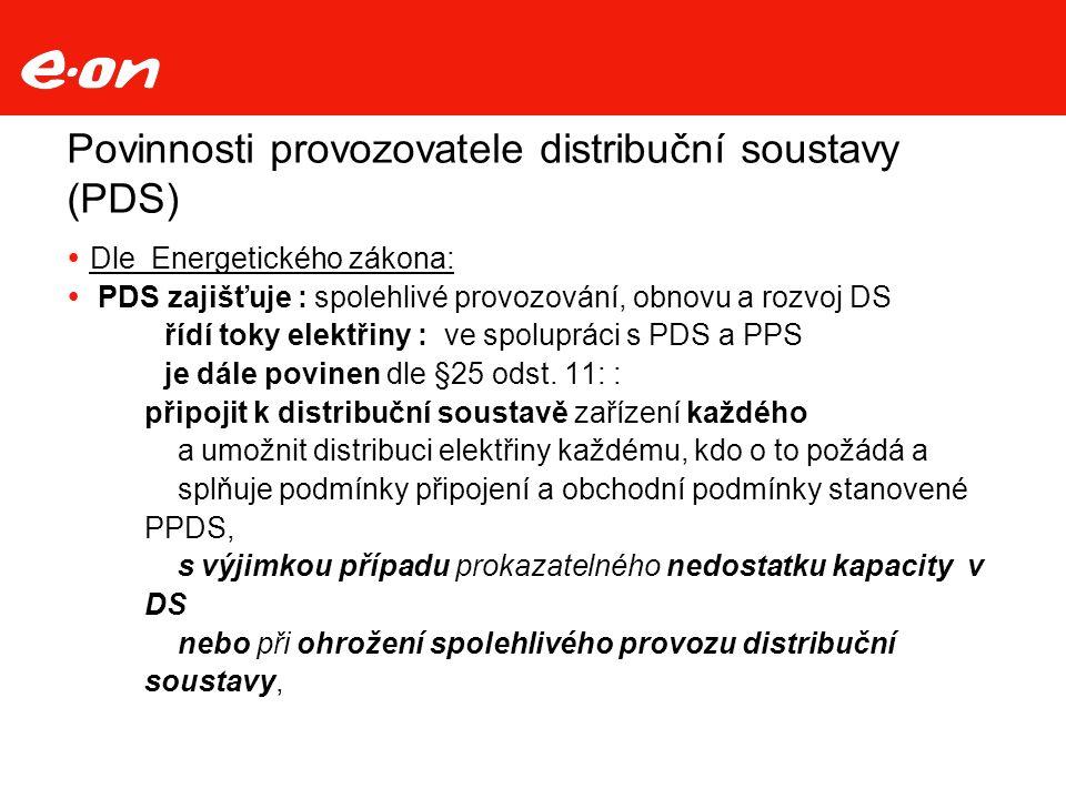 11 Platby podpory OZE a KVET společností EON Distribuce,a.s.