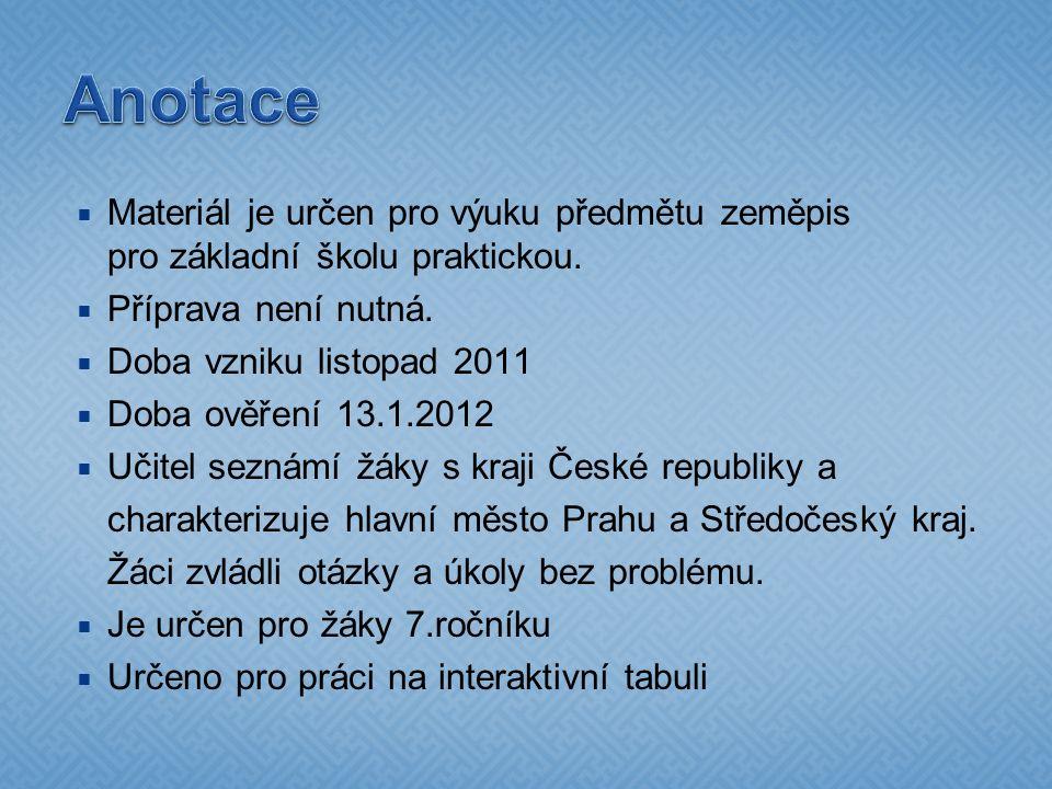  www.office.microsoft.com www.office.microsoft.com  Soubor:CoA CZ regions.png.