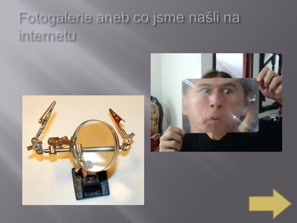 Projekt zpracovali : Eliška Szalbotová, Julie Bromniková, Šimon Úradník, Jiří Dráb.