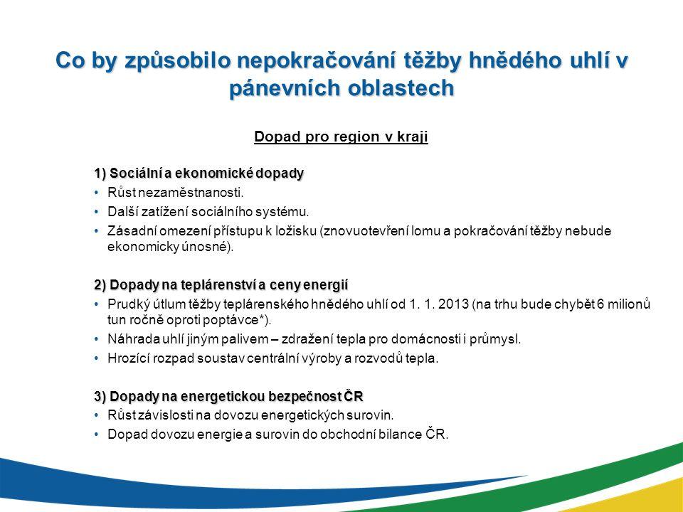 Děkuji za pozornost Jana Vaňhová hejtmanka Ústeckého kraje Email: vanhova.j@kr-ustecky.czvanhova.j@kr-ustecky.cz www.kr-ustecky.cz