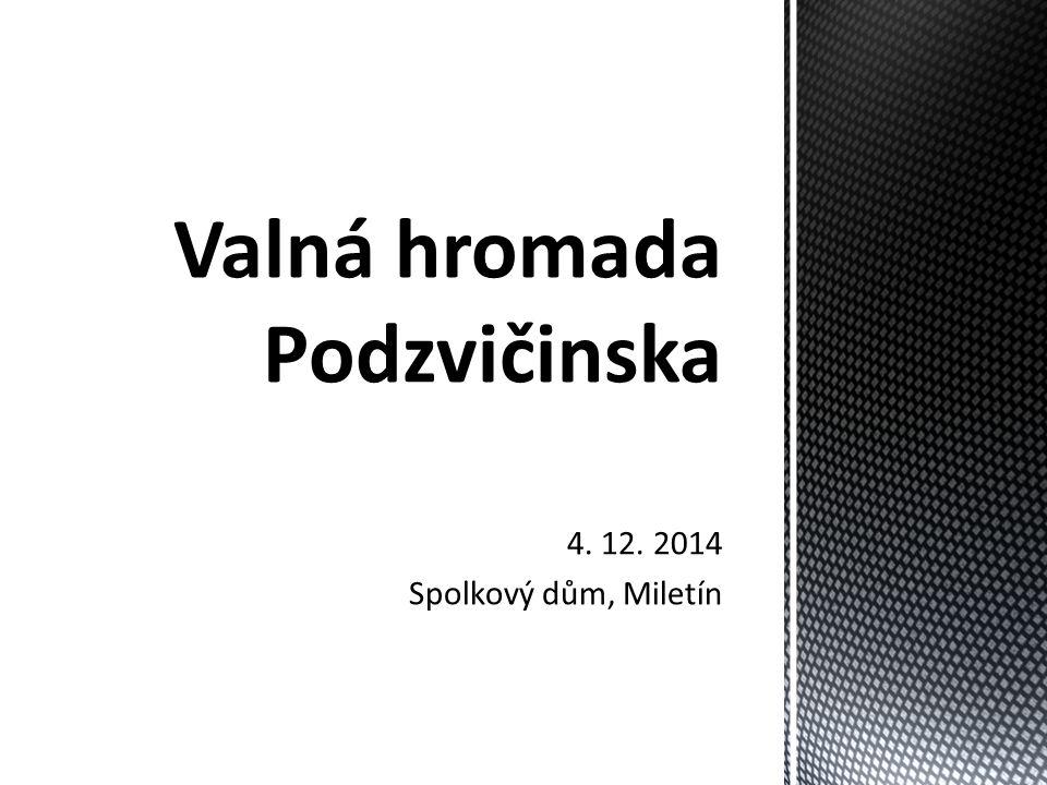  Žadatel: SMO Krkonoše  Partneři: sdružení Podzvičinsko, ZOO Dvůr Králové a.s., Revitalizace Kuks o.p.s.