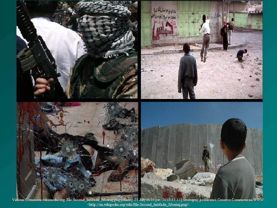 Various:Commons.wikimedia.org: File:Second_Intifada_Montag.png [online].