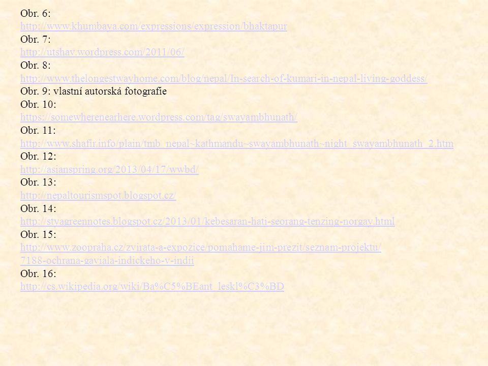 Obr. 6: http://www.khumbaya.com/expressions/expression/bhaktapur Obr.