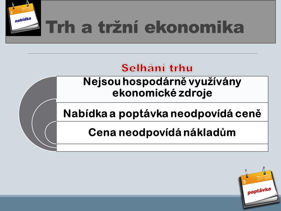 Ekonomické sektory : těžba nerostných surovin, zemědělství, lesnictví, lov,...