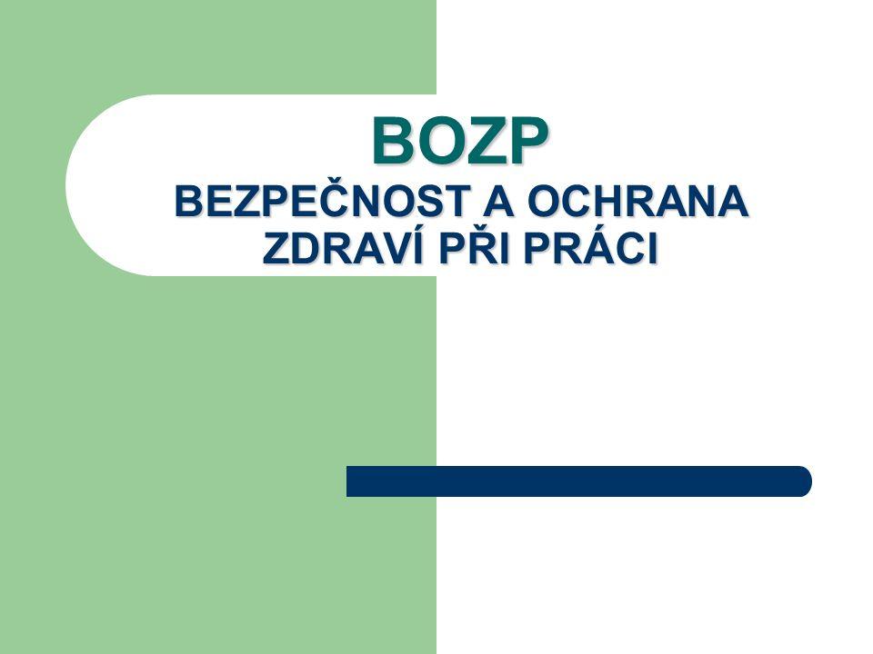 42 ZÁKLADNÍ ŠKOLY Zákon 561/2004 Sb.