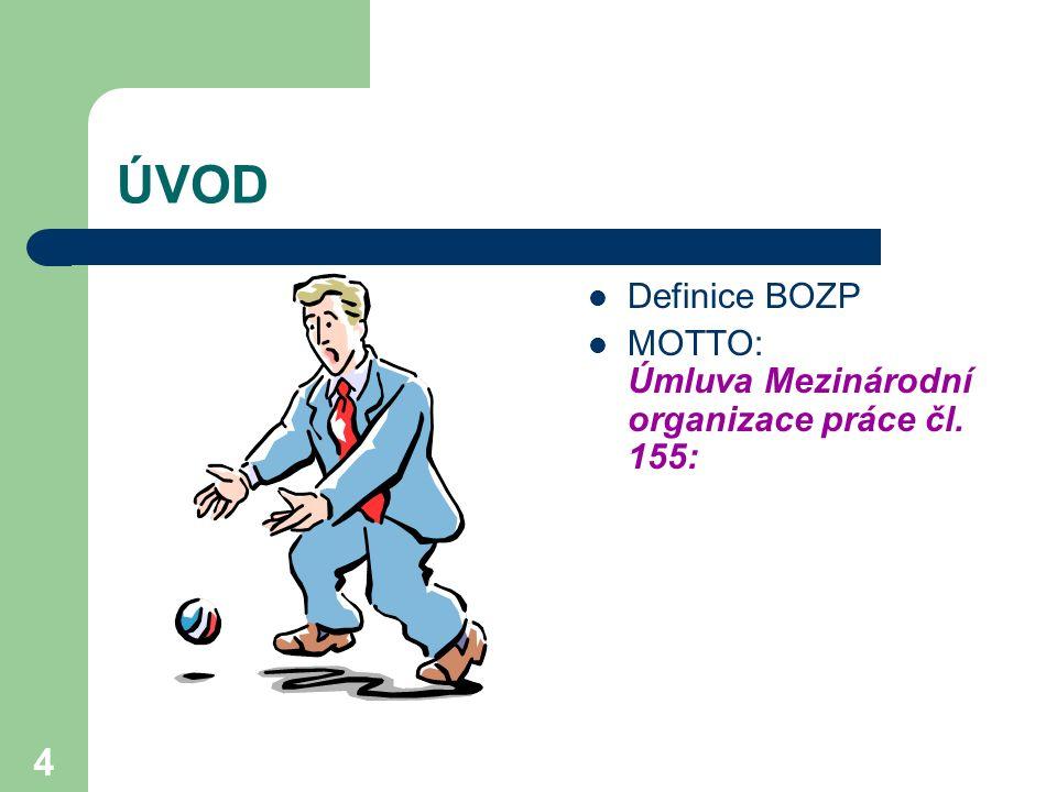 35 SPECIFIKACE – Školy v přírodě Vyhláška 303/1996 Sb.