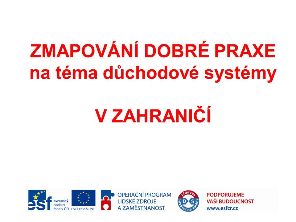 Děkuji za pozornost Ing.Jiří Skála SPS ČR BP/Stavebnictví I.