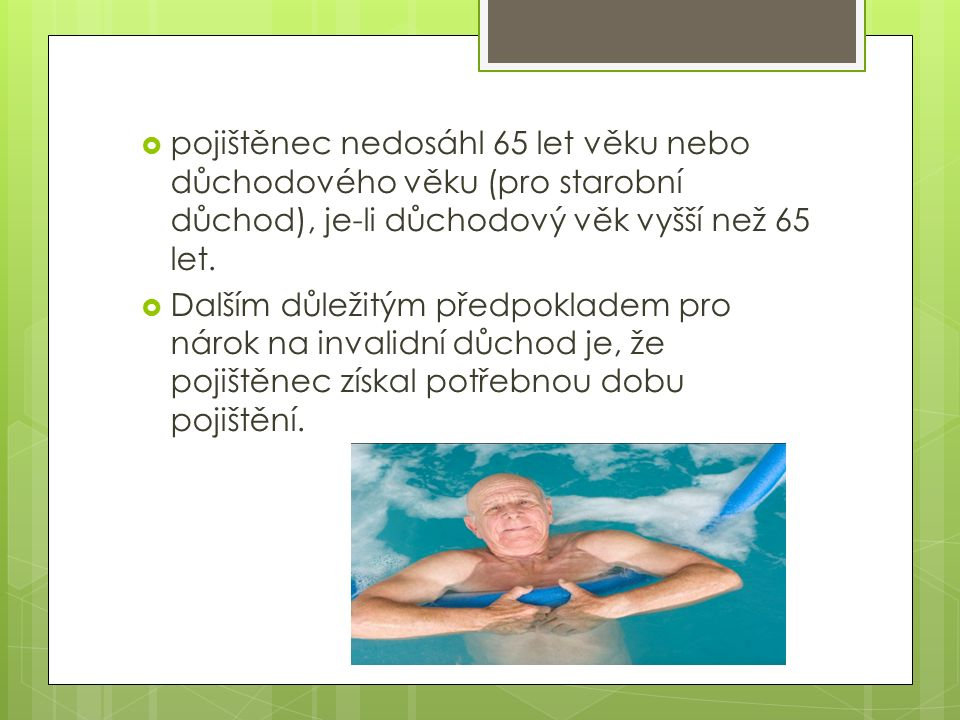 Budova VZP ČR v Praze na Vinohradech, Vinohradská 8