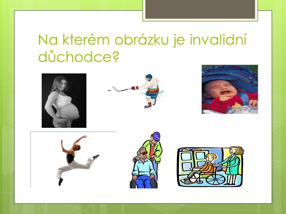  http://upload.wikimedia.org/wikipedia/c ommons/thumb/f/f1/Budova_VZP_na_Vin ohradsk%C3%A9.jpg/220px- Budova_VZP_na_Vinohradsk%C3%A9.jpg http://upload.wikimedia.org/wikipedia/c ommons/thumb/f/f1/Budova_VZP_na_Vin ohradsk%C3%A9.jpg/220px- Budova_VZP_na_Vinohradsk%C3%A9.jpg  Klipart – www.office.microsoft.comwww.office.microsoft.com POUŽITÉ ZDROJE