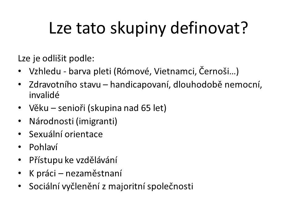Literární gramotnost za SŠ pro sluchově postižené Šetření u studentů v 1.
