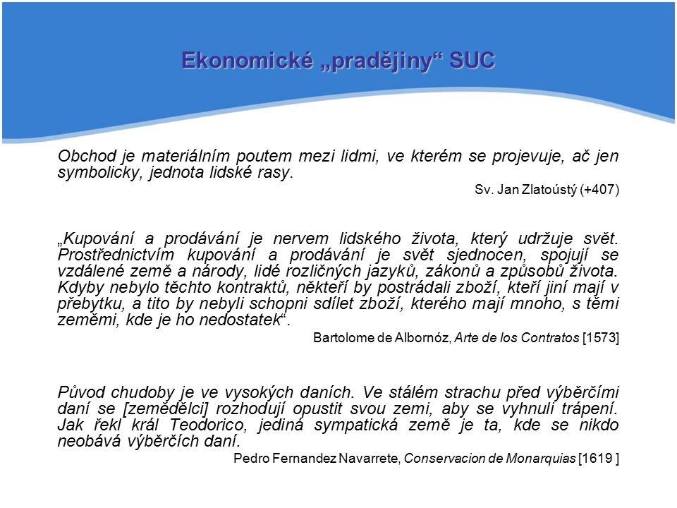 """57....""""Subsidiarita je především pomoc lidské osobě skrze autonomii zprostředkujících skupin."""